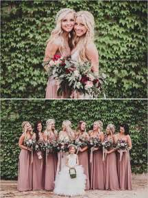 bridesmaid dress colors dress styles gowns and inexpensive bridesmaid dresses on