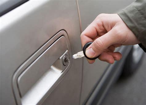 ouvrir une porte de voiture refaire une cl 233 de voiture toutes les infos importantes