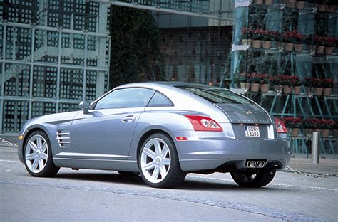 image 2004 chrysler crossfire size 700 x 461 type gif posted on december 31 1969 4 00