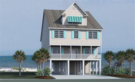 myrtle bungalow rentals best 25 myrtle rentals ideas on
