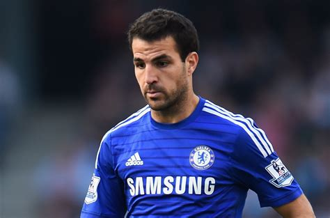 chelsea transfer rumours chelsea transfer rumours and news tracker week of