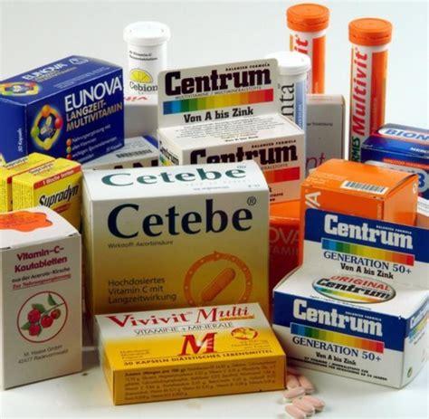 Vitamine Und Mehr 2958 by Vitamine Und Mehr Anti Aging Produkte Nahrungserg