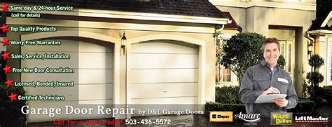 garage doors vancouver wa garage door repairs garage door repairs vancouver wa
