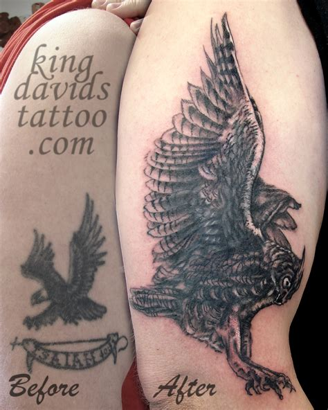 tattooed heart lafayette indiana king david tattoo tattoo collections