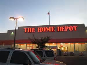 home depot az home depot tucson arizona ideaforgestudios