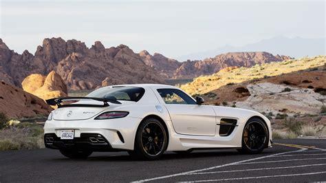 luxury mercedes sport wallpaper mercedes benz sls amg white luxury mercedes