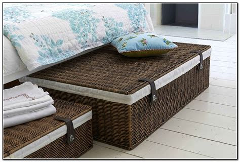 storage under bed under bed storage bins photo modern storage twin bed