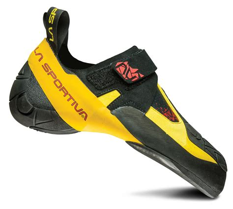 approach climbing shoes la sportiva launches versatile tx series approach shoes