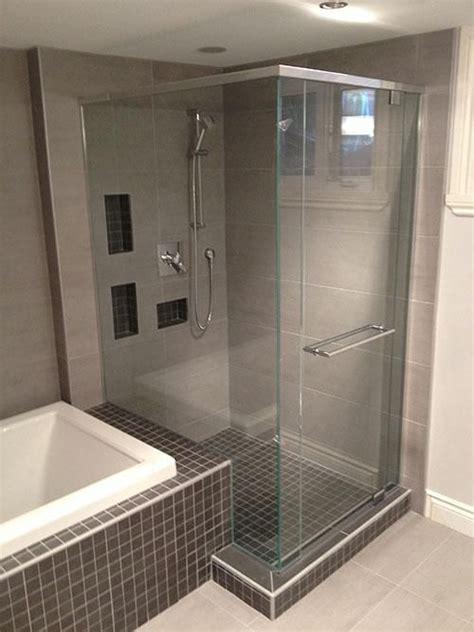 Separation De Baignoire s 233 paration baignoire salle de bain