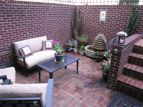 Patio Design Townhouse Information About Rate My Space Questions For Hgtv