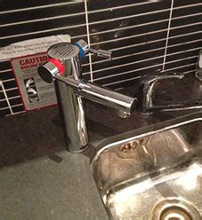 under bench hot water system under sink water systems water filters to rent or buy in nsw