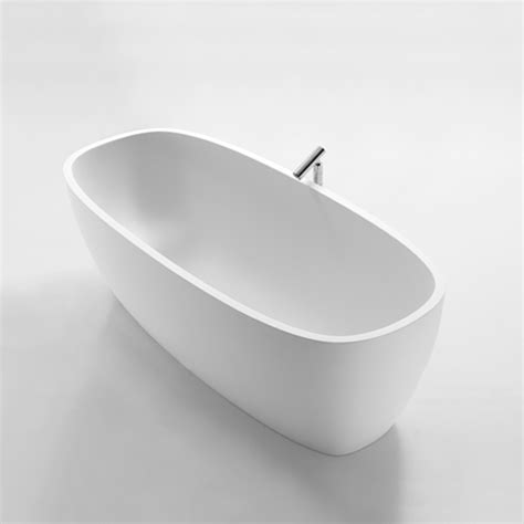 agape bathtubs agape bathroom decorative standing bathtub design ideas