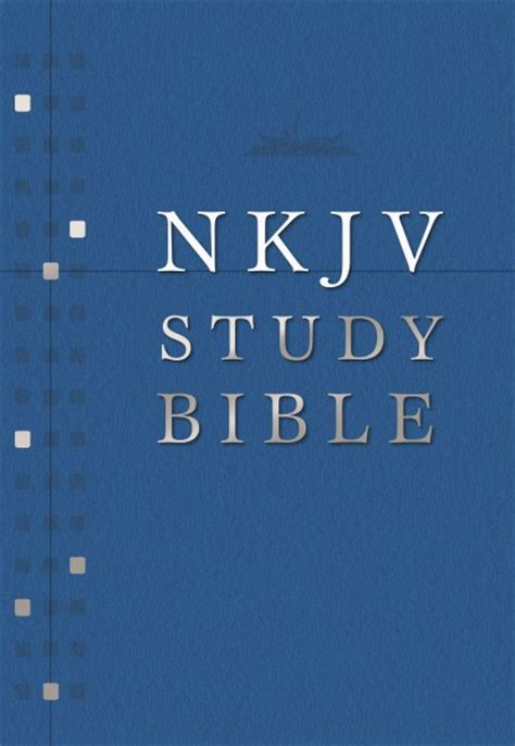 Marriage Bible Verses Nkjv by Nkjv Study Bible For The Bible Study App Bible Study App