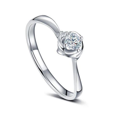 Liontin Permata Perhiasan Imitasi Gold 18k Yaxiya Jewelry 311 tiaria ring 18k gold jewelry tiaria crowns you with
