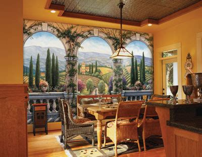 tuscan home decor store home decors idea kitchen decor decorating accessories
