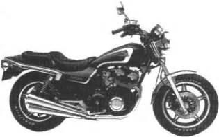 1984 Honda Nighthawk 750 Specs Honda Nighthawk 750 Cb750sc Cb750 Motorcycles