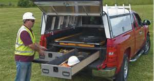 Up Truck Accessories Image Gallery Accessories