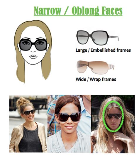 best eyeglasses for a narrow 171 neo gifts
