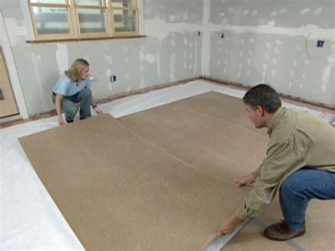 Construction Floor Protection by Masonite Floor Protection Estate Buildings Information