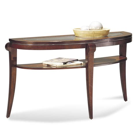 Sears Sofa Table by Find Bassett Mirror Company Available In The Coffee End
