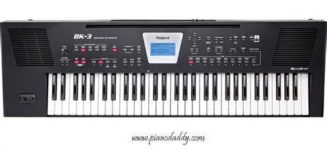 roland keyboards   inr piano daddy
