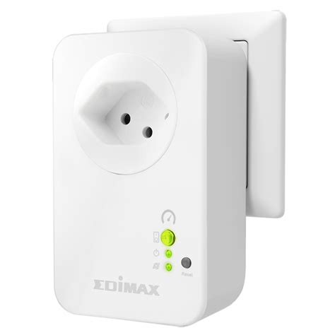 swiss smart home edimax home automation smart swiss smart mit energieerfassung intelligente