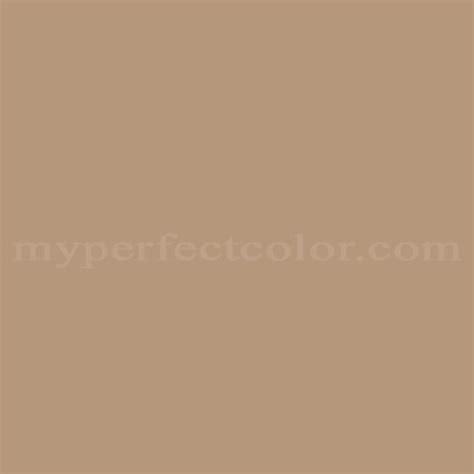 general paint clc 1251d rodeo dust myperfectcolor
