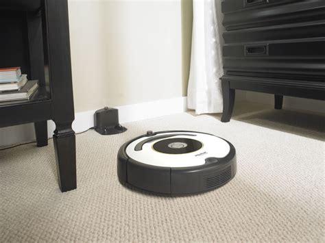 il miglior robot per pulire i pavimenti il miglior robot aspirapolvere recensioni e classifica 2016