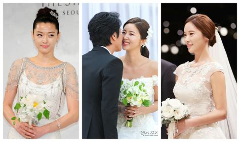 korean actress married 2018 top 10 korean actresses who are married to chaebols in
