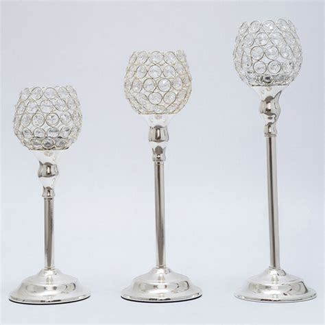 Cheap Candlestick Holders Get Cheap Candle Holders Wholesale
