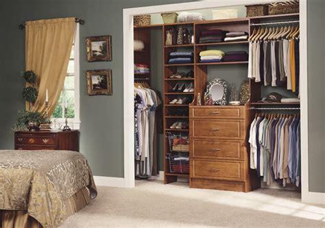small master bedroom closet ideas closet organization interior design ideas
