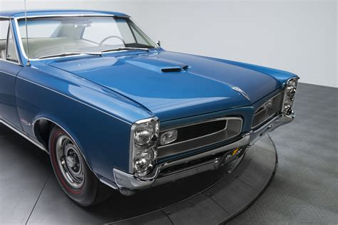 132597 1966 pontiac gto rk motors 135523 1966 pontiac gto rk motors classic and performance cars for sale