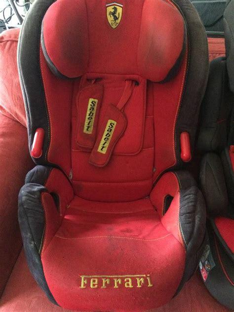 siege enfant suisse siege auto pour enfants avec accesoires enfants b 233 b 233 s