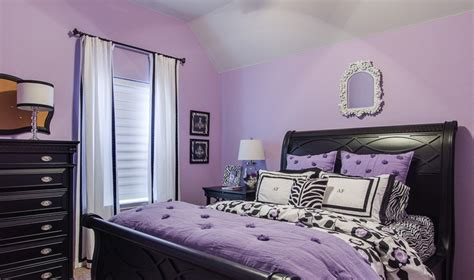 purple childs room designs kids room designs