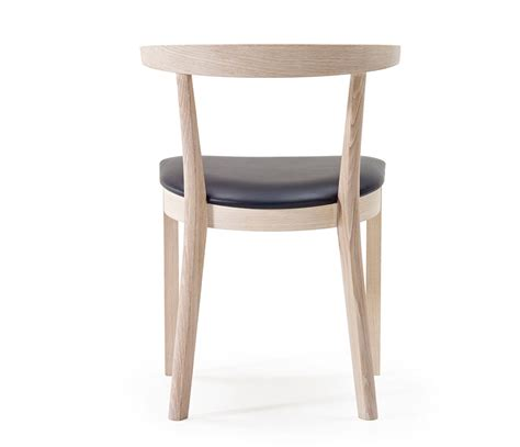 retro dining chair available from wharfside furniture