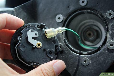 Switch Grand Civic c 243 mo cambiar un switch de encendido 26 pasos