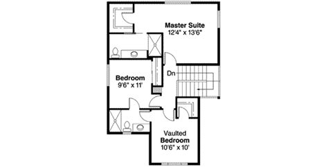 layout for small bedroom traditional style house plan 4 beds 3 00 baths 1802 sq 15784 | w600