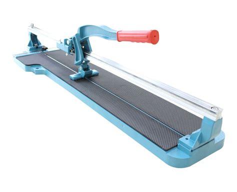 tagliare piastrelle tagliapiastrelle professionali macchina per tagliare le