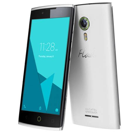 Soft Alcatel Flash 2 alcatel onetouch flash 2 launching in india on october 20