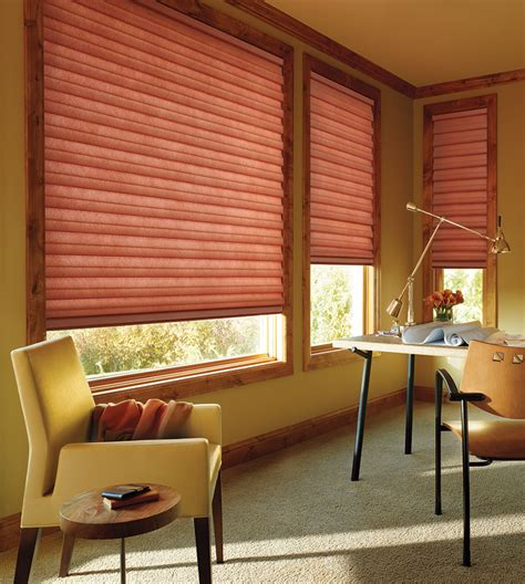 home office window treatments the best home office window treatments strickland s blinds shades shutters