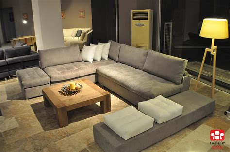 factory sofa sofa factory sofa design furniture saigon factory vietnam
