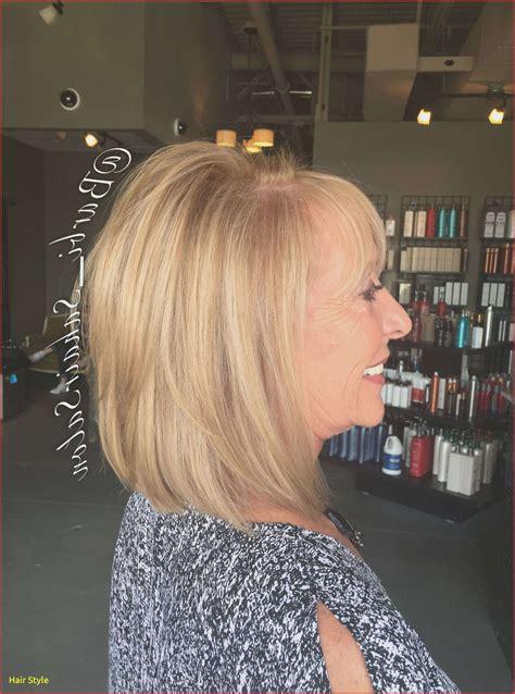 luxus maedchen bob haarschnitt frisuren kurzhaarfrisuren