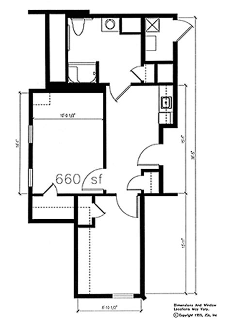 shared bathroom layout availability quarry hill