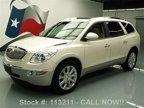 on board diagnostic system 2011 buick lacrosse on board diagnostic system service manual how to remove sunroof motor 2011 buick enclave how to remove sunroof motor