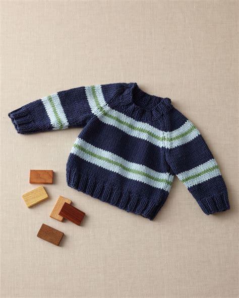free knitting pattern jumper uk free knitting pattern baby sweaters crewneck baby