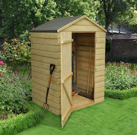 Sheds Cheap Uk by Storage Sheds Uk Trend Pixelmari
