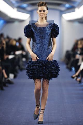 chanel couture spring  fashion daydreams uk fashion  lifestyle blog  reena rai