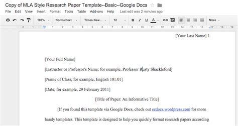 google docs vs microsoft word the death match for