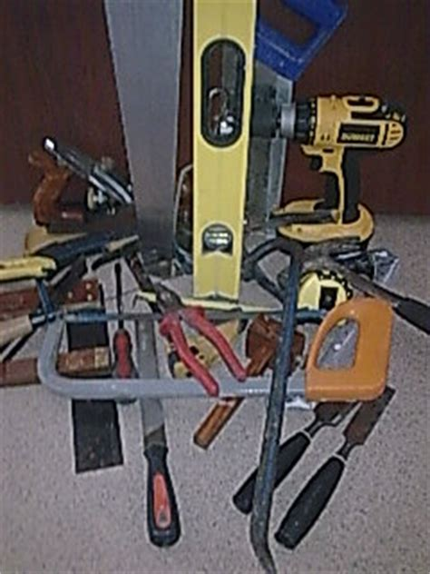 used woodworking tools any plan here now is used woodworking tools