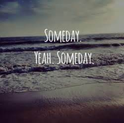 maybe someday (maybe, #1) by colleen hoover — reviews